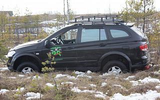 вылазки по Ленинградской области, но на Кайроне-img_1559.jpg