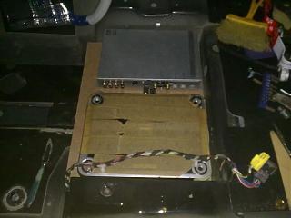 Установка музыки, виброизоляция дверей, установка усилителей и сабвуфера-120320141970.jpg