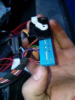 Установка штатного  Bluetooth-img_20140310_191437.jpg