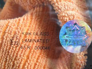 лобовое стекло-img_0023.jpg
