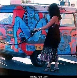 Пикчи на автомобильную тему-getimage8.jpg