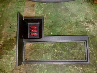 Установка музыки, виброизоляция дверей, установка усилителей и сабвуфера-250320142020.jpg