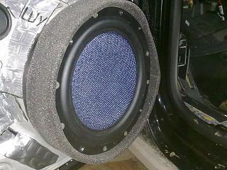 Установка музыки, виброизоляция дверей, установка усилителей и сабвуфера-260320142027.jpg