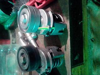 Замена вспомогательного ролика навесного оборудования-img_20140329_191145.jpg
