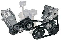 Замена вспомогательного ролика навесного оборудования-17124d1351767020-svist-remnya-na