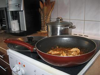 Кулинария. Для тех, кто любит готовить. ))-img_0842.jpg
