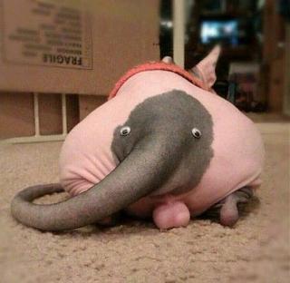 Повышатель настроения-slonenok.jpg