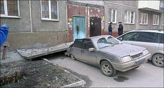 Пикчи на автомобильную тему-post-46681-1396797554.jpg