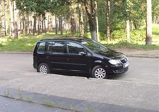 Поставил себе новое литьё-p7020049.jpg