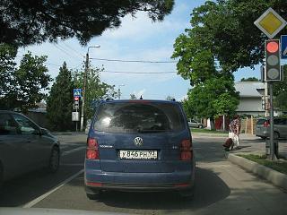 Встретил на дороге...-img_6017-1.jpg