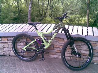 покупаем велосипед !-24052010-001-.jpg
