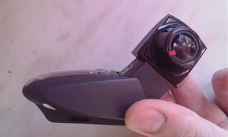 автомобильный видеорегистратор-reg3.jpg