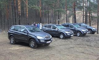 вылазки по Ленинградской области, но на Кайроне-img_1726.jpg