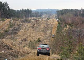 вылазки по Ленинградской области, но на Кайроне-img_1813.jpg
