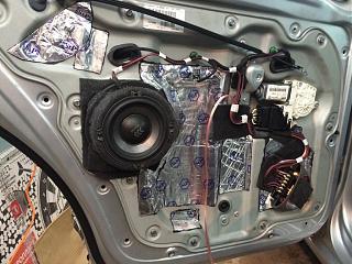 Установка музыки, виброизоляция дверей, установка усилителей и сабвуфера-image.jpg