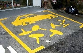 Пикчи на автомобильную тему-jgugjug.jpg