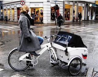 Любопытные дизайнерские и конструкторские идеи-triobike_cargo_bike_.jpg