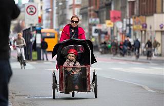 Любопытные дизайнерские и конструкторские идеи-copenhagen-cycling.jpg