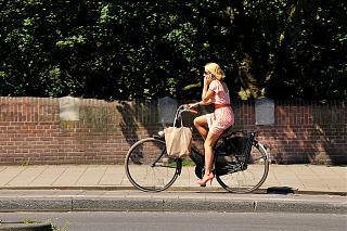 Любопытные дизайнерские и конструкторские идеи-amsterdam-cycle-chic.jpg