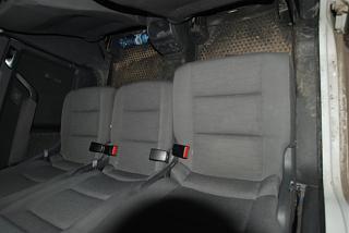 Изменения угла подушки задних сидений-dsc_8881.jpg