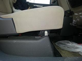 Изменения угла подушки задних сидений-20140422_185019.jpg