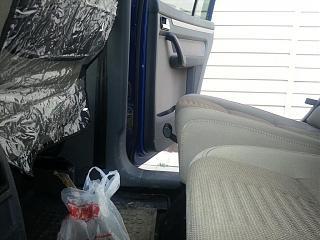 Изменения угла подушки задних сидений-20140422_185035.jpg