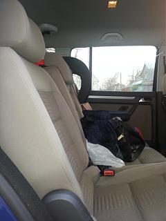 Изменения угла подушки задних сидений-20140422_185105.jpg