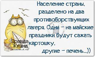 Анекдоты на отвлеченные темы-qfau-cg_paa.jpg
