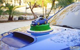 Пикчи на автомобильную тему-pictures_48.jpg