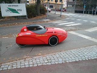 Пикчи на автомобильную тему-pictures_28.jpg