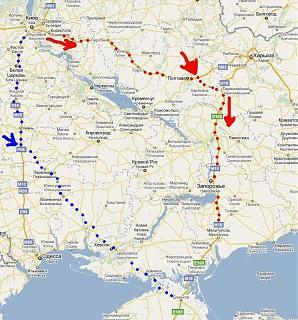 проверенный путь из Киева в Крым...-karta-nastupleniya-na-krym.jpg