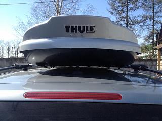 Багажник, дуги, бокс на крышу и т.п.-img_2199.jpg