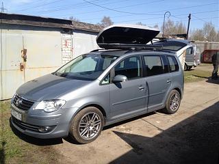Багажник, дуги, бокс на крышу и т.п.-img_2201.jpg