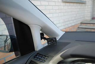 Установка gps-навигатора и т.п.в бардачке под лобов. стеклом-dsc_0215.jpg