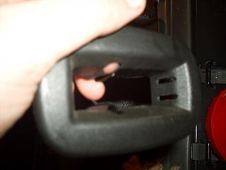 Снимаем топливный насос и моем бак не снимая. Фотоотчёт.-sdc13125.jpg