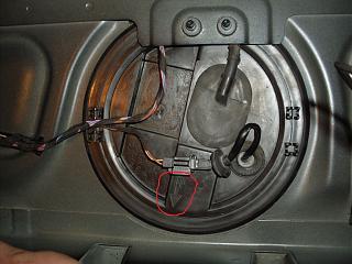 Снимаем топливный насос и моем бак не снимая. Фотоотчёт.-sdc13156.jpg