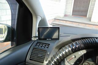 Установка gps-навигатора и т.п.в бардачке под лобов. стеклом-dsc_0220.jpg