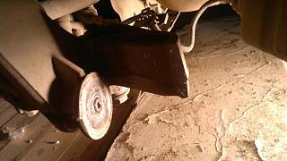 Сломал преднее ушко крепления поперечного рычага передней подвески, Нужна помошь!!!-ushko.jpg