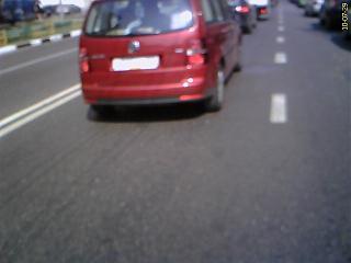 Встретил на дороге...-dc100729001.jpg