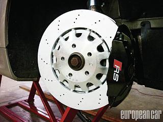 кому не хватает тормозов на туране-18-audi-tt-big-brake-conversion-tt-rs