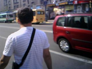 Встретил на дороге...-dc100729002.jpg