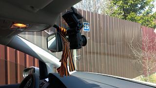 автомобильный видеорегистратор-imag0116.jpg