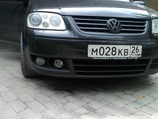 переделка бампера-foto-0245.jpg