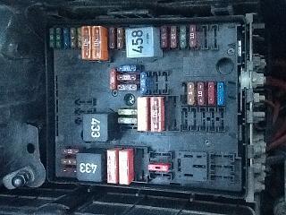 непонятки с вентилятором охлаждения радиатора-image.jpg