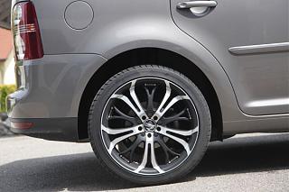 Фотографии Тюнинговых Туранов-wheels2.jpg