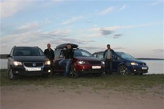 С 29 мая по 1 июня Volkswagen Technical Site едет на оз. Селигер и приглашает Вас-ce8330209bd6.jpg