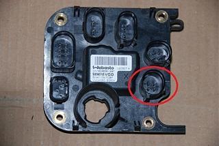 Kак подключить Webasto отдельно от машины?-image.jpg