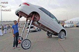 Пикчи на автомобильную тему-telesusp.jpg