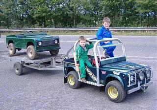 Пикчи на автомобильную тему-lr_lr_small.jpg