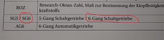 Не включается 6-я передача....-forum-kurz.jpg